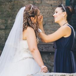 Casamento Soraia