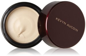 Kevin Aucoin - Sexy Skin Enhacer