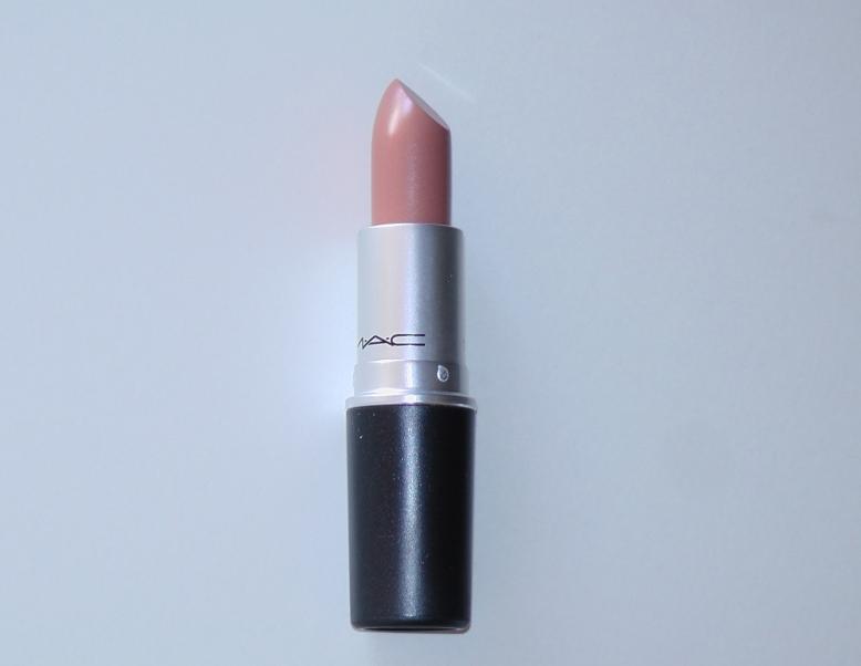 Shy Girl Lipstick