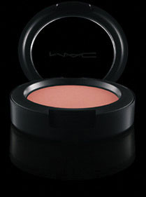 Cream Colour Base in Shell - MAC http://www.maccosmetics.com/