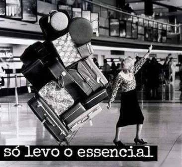 So_levo_essencail