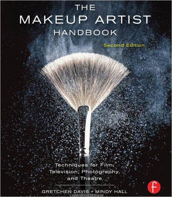 the_make_up_handbook