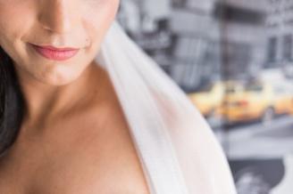 05VSwedding-make-up
