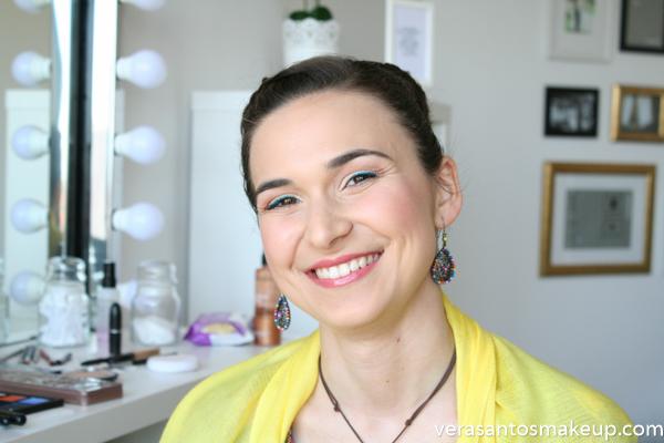 Ana Castro  (3)