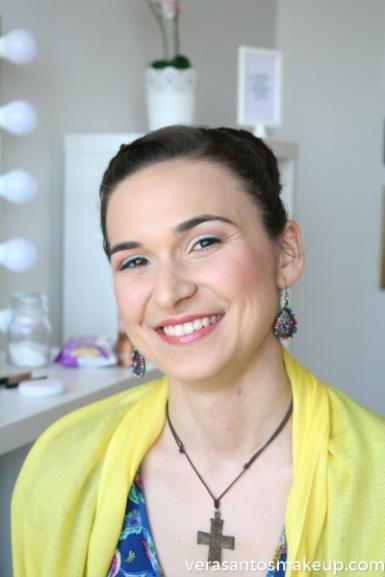 Ana Castro (4)