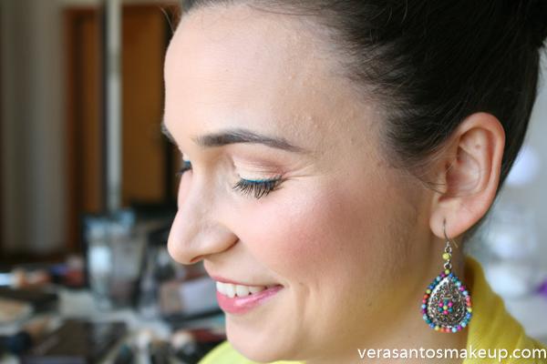 Ana Castro  (5)