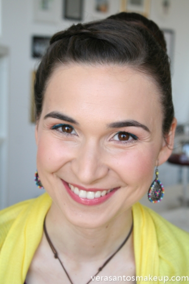 Ana Castro (8)